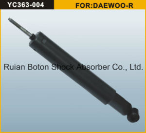 Shock Absorber for Daewoo (7441017) , Shock Absorber-363-004