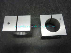 Customized Precision Metal CNC Turned Parts pictures & photos