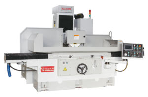 Dynamic Cylindrical Grinding Machine for 500*1200 pictures & photos