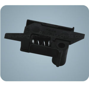 ABS Bolt/ Latch/ Lock for Door and Window (SM-514 L/R)