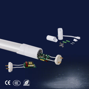 Best Price! No Flicking 2835 SMD LED Tube Lamp, T8 12W 1200mm LED Tube Light pictures & photos