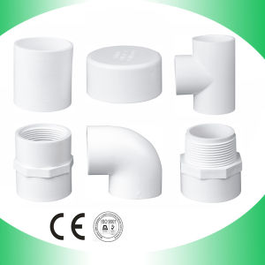 Made in China Favorable Price ASTM Coupling pictures & photos
