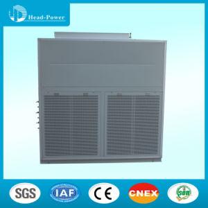 R22 Heat Pump Type 60Hz 50 Ton Split Air Conditioner pictures & photos