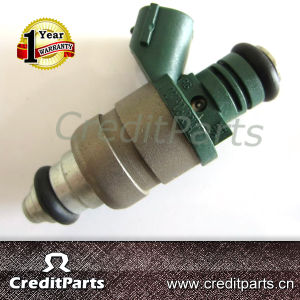 037906031al Original Petrol Fuel Injector for VW Jetta 05 pictures & photos
