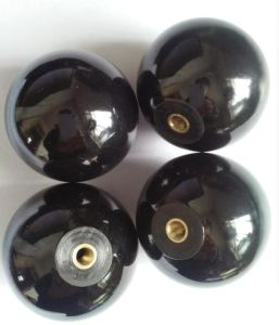 Long Ball Knob for Many Machines pictures & photos
