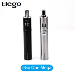 Joye EGO One Mega Express Kit Elecreonic Cigarette pictures & photos