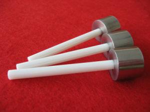 High Strength Pump Zirconia Ceramic Rod pictures & photos