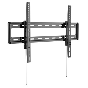 Smart Wall Mounting Bracket for Curved LCD/LED/Plasma Tvs (PSW662MF) pictures & photos