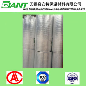 Foil-Foam-Foil Insulation/Aluminium Bubble Foil Insulatioin pictures & photos