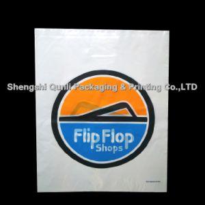 T-Shirt Bag (SSQL-FFB)