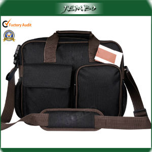 Wholesale 1680d Best Sell Multifunction Tool Travel Bag pictures & photos
