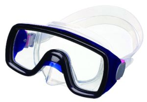 Diving/ Swimming Goggles Mould pictures & photos