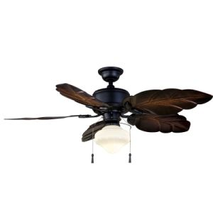 """52"""" Ceiling Fan with Lighting Ef200s (D) -52 (A) IR pictures & photos"""
