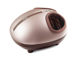 Foot Massager with Heating Function (SL-C39)