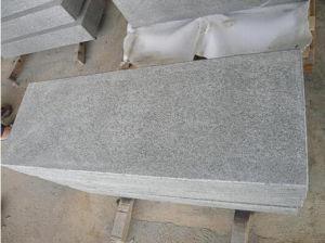 Granite 654 Slabs, Countertops, Black Granite, Chinese Black Granite pictures & photos