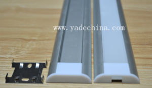 Factory Direclty LED Strip Recessed LED Aluminum Profile pictures & photos