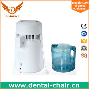 Dental Use Water Distiller Laboratory Water Distiller with Super Quality pictures & photos