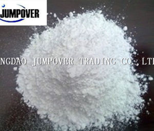 New Chemical Material Ammonium Polyphosphate