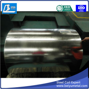 1mm Thick Galvanized Steel Sheet in Coil Price pictures & photos