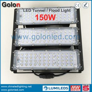 150W LED Billboard Light Module Panel Design IP65 Outdoor 400W 300W 200W 100W 50W pictures & photos