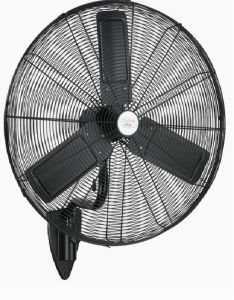 "30"" Oscillating Wall Fan Oscw-30e pictures & photos"