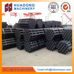 China Iron Industrial Roller Manufacturer pictures & photos