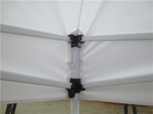5 X 5 FT Outdoor 420d Oxford Canopy Party Tent pictures & photos
