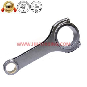 OEM Connecting Rod for Nissan Rb25, Rb26, Rb30, Vq35 pictures & photos
