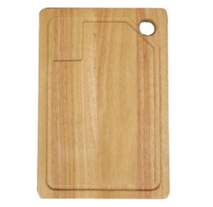 Kitchen Sink Accessories Chopping Board (XM01) pictures & photos