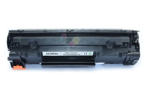 Shenzhen Factory Ce285A Toner Cartridge Laser for HP Printer pictures & photos