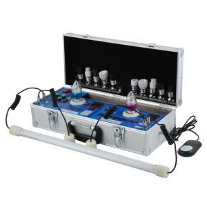 LED Testing Equipment Light Tester T8 Full Range Power Meter pictures & photos