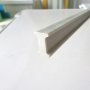 FRP Fiberglass Pultruded T Shape for Sale pictures & photos