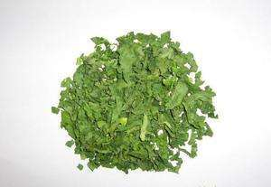 New Crop Dehydrated Celery Stem and Leaves pictures & photos