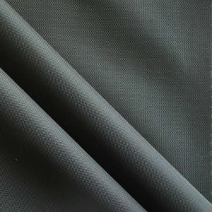 Oxford 210d PU Nylon Fabric pictures & photos