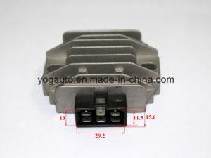 Yog Motorcycle Parts Regulador Rectificador PARA Motocicletas PARA for Honda Gl150 pictures & photos