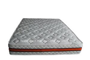 Super Comfortable Beach Mattress ABS-8368 pictures & photos