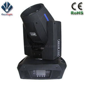 China 15r 330W Beam Moving Head Stage Light with Osram Philips Lamp pictures & photos