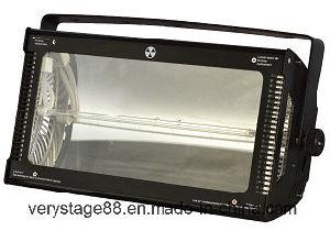 Atomic 3000W LED Strobe Disco Effect Light/Martin Atomic 3000W Stroboscopes pictures & photos