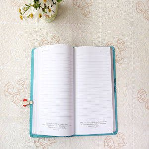 Students Notebook Printing pictures & photos