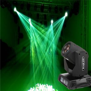 Touch Screen 230W Osram7r Beam Zoom Moving Head Sharpy Light pictures & photos