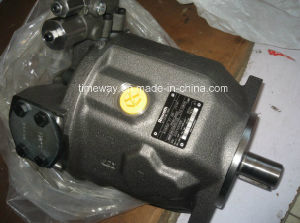 Rexroth Hydraulic Piston Pump A10vso71dr31rppa12n00 pictures & photos