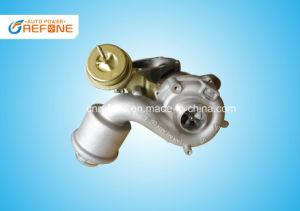 Rebuilding Turbocharger 53039880052 53039880094 for Audi A3 pictures & photos