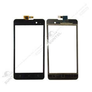 Hot Sale Mobile Spare Parts Touch Screen for Wiko Lenny2 pictures & photos
