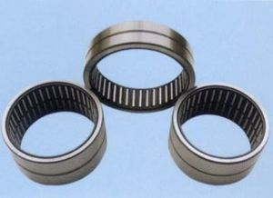 Industrial Components Needle Bearing Na4836 pictures & photos