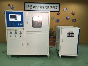 Comprehensive Test Machine of Water Purifier (TYPE C) pictures & photos