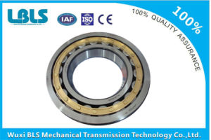 Single Row Cylindrical Roller Bearing (NSK NU230M)