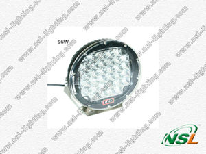New Arrival! ! ! 9inch 111W LED Driving Light off Road Driving Vs96W/185W/225W LED Work Light pictures & photos