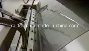 Stainless Steel Belt Cooling Resin Flaker pictures & photos