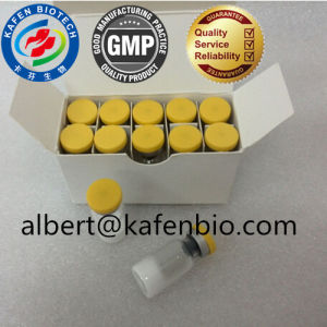 Best Manufacturer Masteron E Fat Loss Drostanolone Enanthate Anabolic Steroids pictures & photos