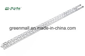 "40"" Single Teeth Blade for Gasoline Hedge Trimmer (GP051.006) pictures & photos"